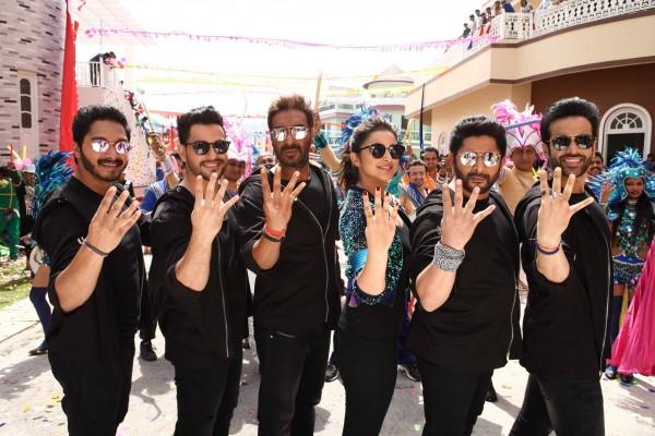 diwali releases box office prediction