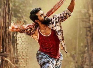 Rangasthalam Full Movie Download