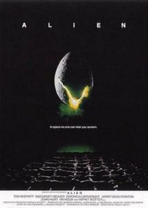Alien_Best Hollywood Movie Of All Time
