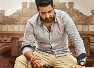 Aravinda Sametha Movie Review, Rating and Box Office Collections