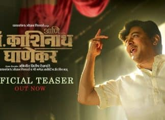 Marathi movies releasing in Diwali 2018