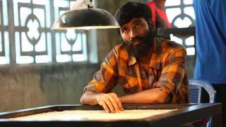 Vada Chennai Full Movie Download Watch Vada Chennai Movie
