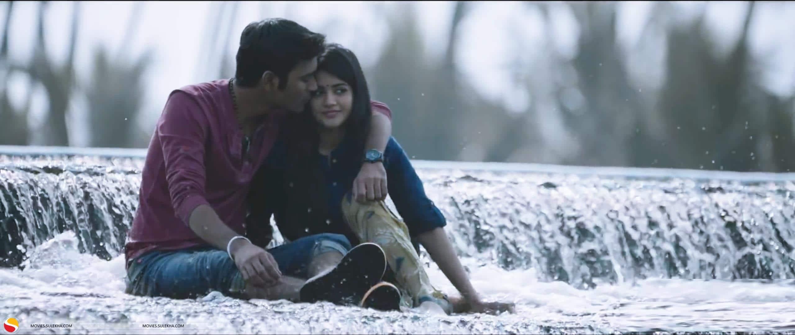 Enai Noki Paa yum Thota - Tamil Movies releasing Diwali 2018
