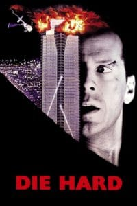 Die Hard - Best Hollywood movies of all Time