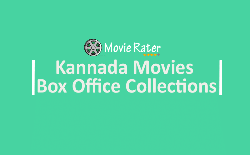 Kannada Movies Box Office Collections