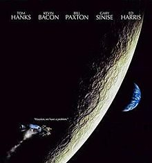 5 Best Movies About Science