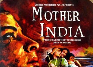 Bollywood Movies Of All Time