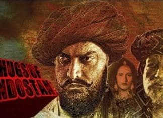 Thugs Of Hindostan Full Movie Download Filmyzilla Archives Movie Rater