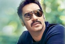 Watch Ajay Devgan Movies Online For Free