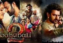 Baahubali 2 Full Movie Download Box Office Collection Review Rating Mp3 Songs