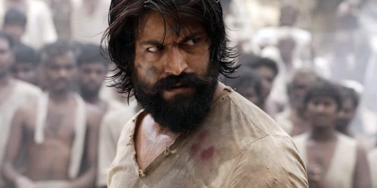 KGF 14th Day Box Office Collection