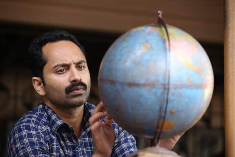 Njan Prakashan Box Office Collection, Review, Rating, Hit Or Flop