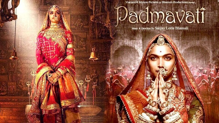 Padmavati Full Movie Download Hd Watch Padmavati Full Movie Online
