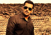 Salman Khan Dabangg Full Movie Box Office Collection