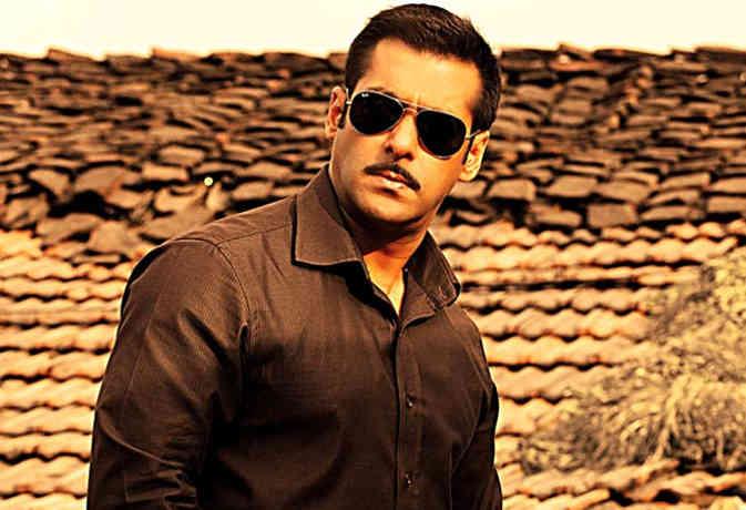 Salman Khan Dabangg Full Movie Box Office Collection