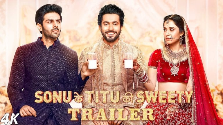 Sonu Ke Titu Ki Sweety Full Movie Download