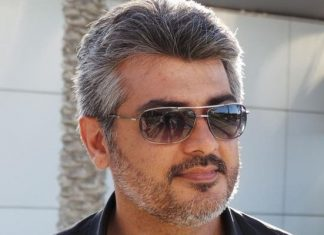 Watch Ajith Kumar Movies Online