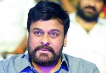 Watch Chiranjeevi Movies Online
