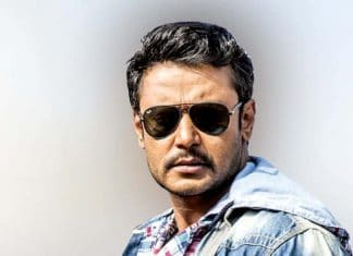 Watch Darshan Thoogudeep Movies Online