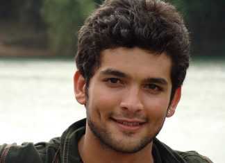 Watch Diganth Movies Online