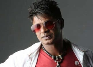 Watch Duniya Vijay Movies Online