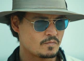 Watch Johnny Depp Movies Online
