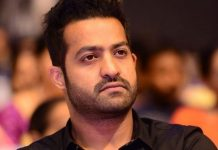 Watch Jr NTR Movies Online