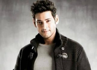 Watch Mahesh Babu Telugu Movies Online