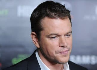 Watch Matt Damon Movies Online