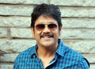 Watch Nagarjuna Movies Online