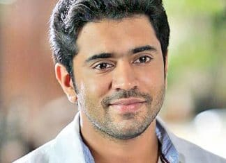 Watch Nivin Pauly Movies Online