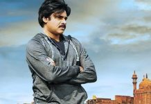 Watch Pawan Kalyan Movies Online