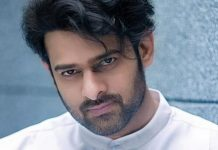 Watch Prabhas Movies Online