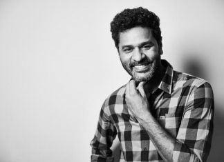 Watch Prabhu Deva Movies Online