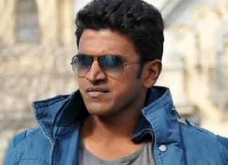 Watch Puneeth Rajkumar Movies Online