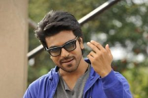 Watch Ram Charan Movies