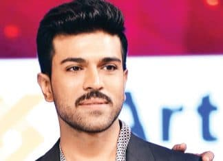 Watch Ram Charan Movies Online