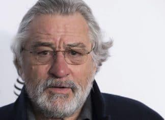 Watch Robert De Niro Movies Online