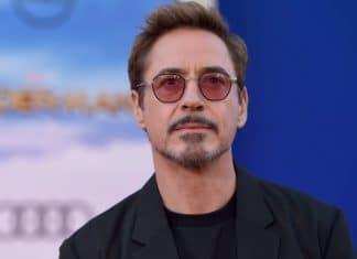 Watch Robert Downey Jr. Movies Online