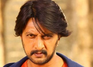 Watch Sudeep Movies Online