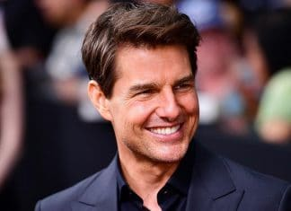 Watch Tom Cruise Movies Online