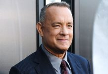 Watch Tom Hanks Movies Online