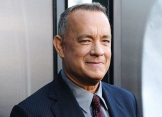 Watch Tom Hanks Movies Online