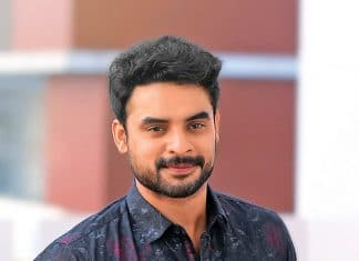 Watch Tovino Thomas Movies Online