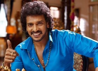 Watch Upendra Movies Online