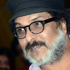 Watch V. Ravichandran Movies Online