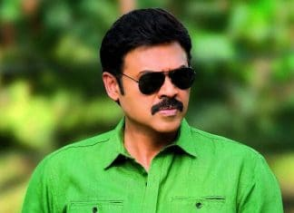 Watch Venkatesh Movies Online