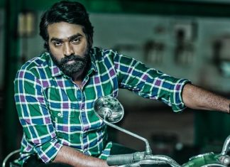 Watch Vijay Sethupathi Movies Online