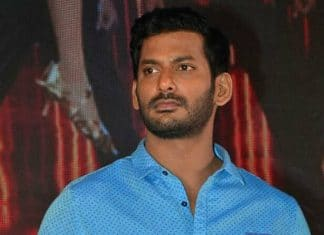 Watch Vishal Movies Online