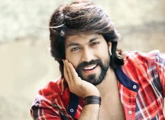 Watch Yash Movies Online